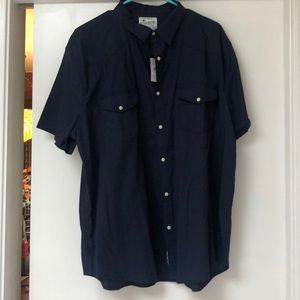 New! Lucky Brand shirt!